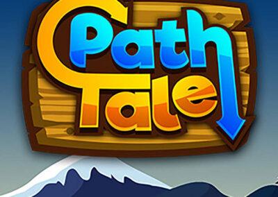 Pathtale